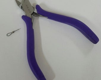 """Magical Crimping Pliers ER950 - 018-019"""" Wire"""