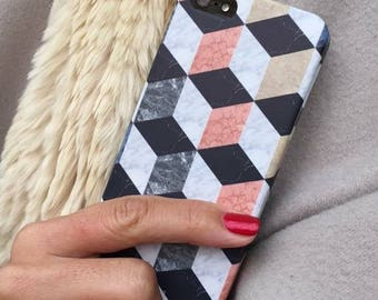 MARBLE PHONE CASE • iPhone 6/6S Iphone 6/6S Plus • Iphone 5/5S • Iphone 5C • Samsung Galaxy 6 • Samsung Galaxy 5 • Samsung Galaxy 4