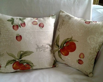 Pillowcase Orchard