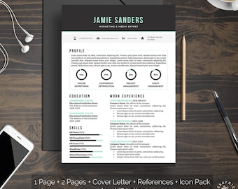 Hr Business Partner Resume Word Resume Template Instant Download Creative Resume Template First Time Resume Examples Pdf with Resume Make Pdf Creative Resume Template Instant Download Elegant Hipster Design Resume  Template Word Creative Cv Secretary Resume Sample