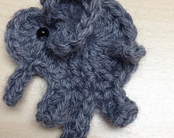"""""""Elephant"""", bookmark bookmark elephant"""