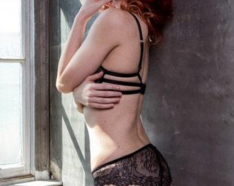 Laura Panties xxs