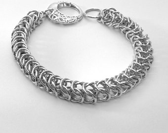 The Persian Bracelet