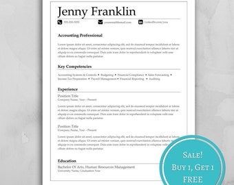 cv resume cover letters