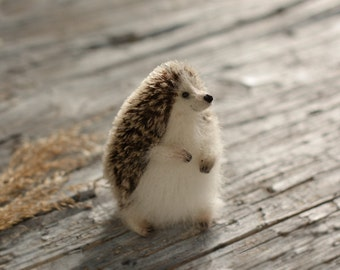 Hedgehog stuffed animal gift ideas gifts for everyone stylish gifts anniversary gift ideas for wives birthday gifts  for her home decor gift