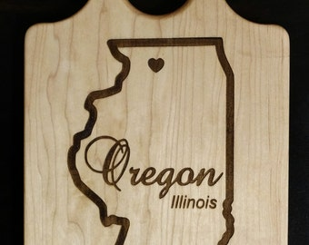 Custom Cheese Board, cheese board, laser engraved, custom saying, custom image, cutting boards, unique gifts, for the home, kitchen, for her