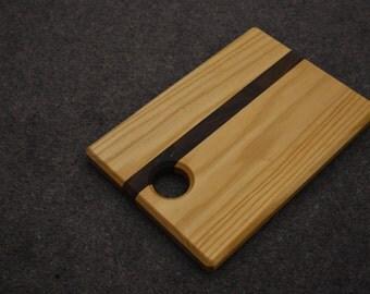 Handmade Small Ash Board