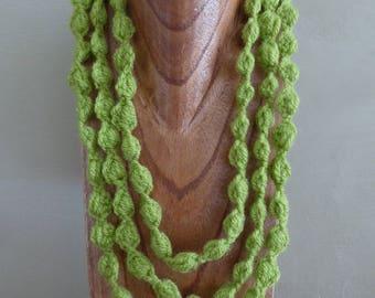 Original necklace - Eiwa Collection