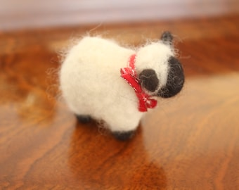 Sheep gifts etsy negle Image collections
