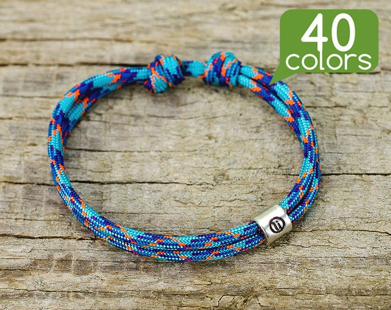 Mens friendship bracelets Friendship bracelets for men with