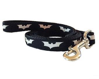 """Batman Leash - 3/4"""" Width"""