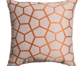 """Jacquard geometric weave, fabric, by softline. 59"""" wide, sold by the yard."""