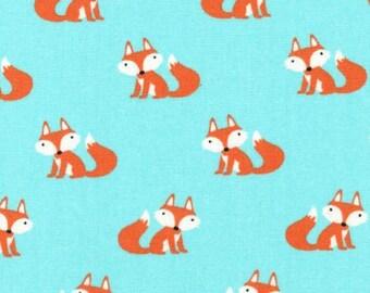 Foxy Elastic Skirt