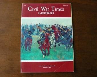 andersonville raiders civil war essay Free essay paper examles  saturday, june 29, 2013 andersonville raiders civil war.