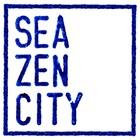 seazencity