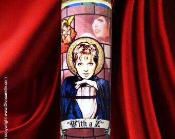 Saint LIza Minnelli