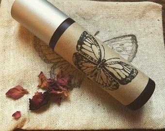 Botanical Perfume ~Love~