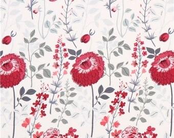 Flirt Dear Stella Cotton Quilt Fabric Timeless Treasure  By the Yard