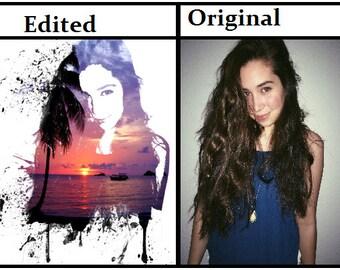 Personalized Art