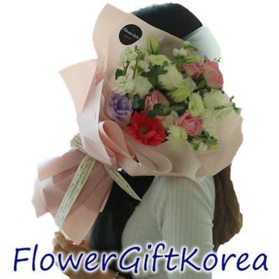 flowergiftkorea
