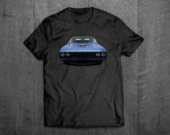 Cuda Shirts, Dodge shirts. Dodge Cuda, Dodge cars, Cars t shirts, men tshirts, women t shirts, muscle car shirts, bikes shirts, cars decal