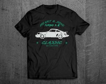 Porsche shirts, Porsche 911 t shirts, german racing shirts, car tshirts, cars shirt, men t shirts, women t shirts, classic porsche, racing