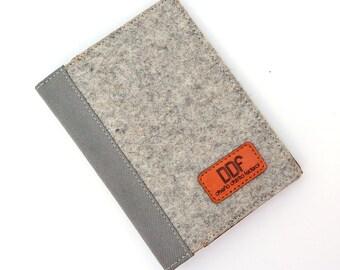 Porta Passport Juanita