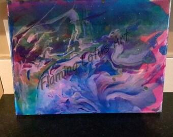Aurora Psychedelica