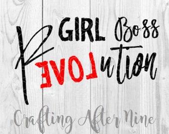 geek girl book 3 pdf