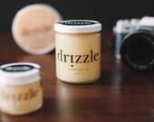 Honey, Natural Honey, Raw Honey, Honey Gift, Local Honey, Real Honey, Honey Jar, Honey Pot, Honey Bee, Wedding Gift, Party Favor