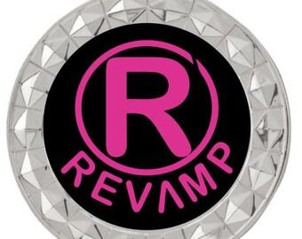 REVAMP VIRTUAL 5K