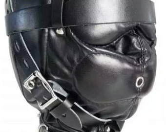 Mask sense withdrawal