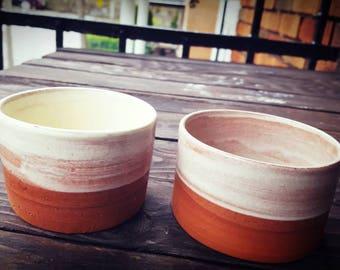 Ceramic cup, ceramic dinnerware