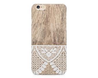 iPhone 7 Case Wood iPhone 6S Plus Case iPhone 6 Case iPhone 7 Plus Case Wood iPhone 5S Galaxy Note 5 Galaxy Note 4 Galaxy S5 Case Wood LG G4