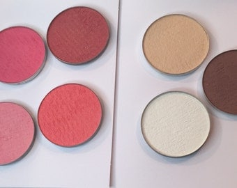 Blush collection #4
