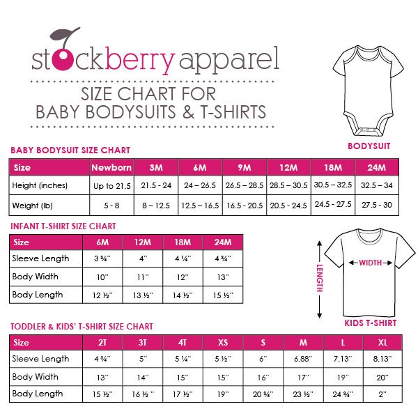Kids Raglan T Shirt Sizes Available 3 6m 6 12m 12 18m 18 24m 2 Years 4 Xs S M L Xl