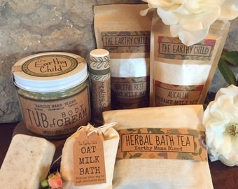 New mom gift, bath gift set, mom to be pamper gift, mom spa gift, baby shower gift, Gift for women, spa gift set, mother to be basket,