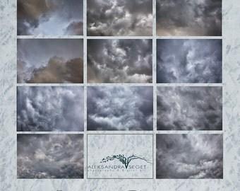 sky cloudy, rain, sky overlay, gray sky, digital sky ,cloud overlays, overcast sky, Photoshop overlays ,backgrounds, download