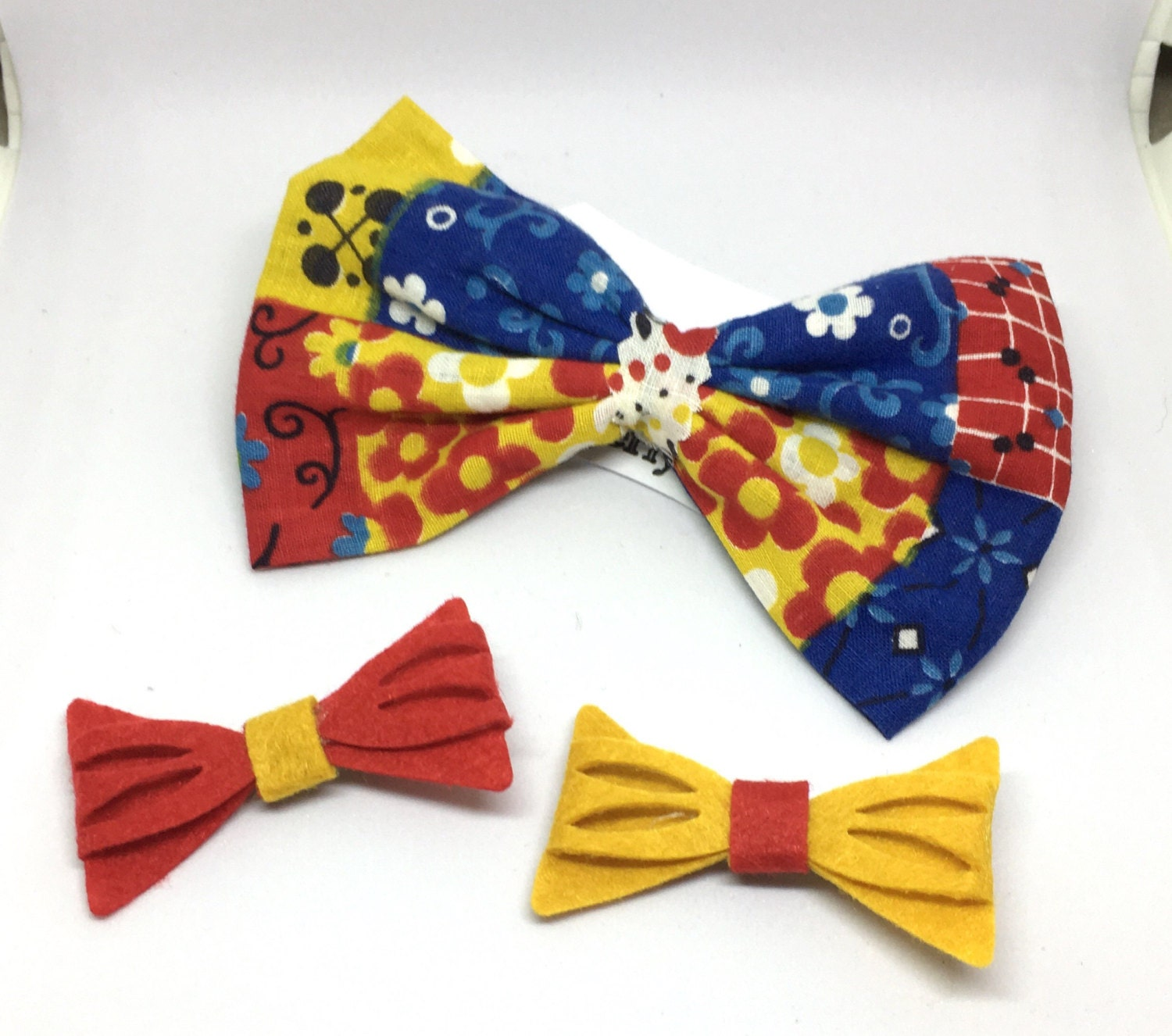 bows related keywords - photo #18