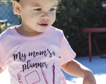 Funny girls shirt | Etsy