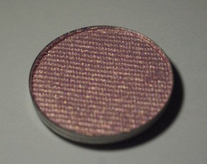 Leo - Duochrome Pressed Pigment Eyeshadow