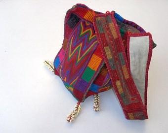 vintage banjara bag/handmade bag/tribal bag/boho banjara bag/banjara clutch bag/tribal banjara bag/gypsy banjara bag