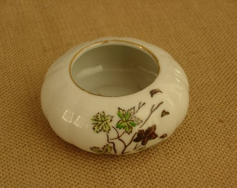 Kelvin Fine China Mini Bowl A - 515