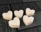 Vanilla Mini Melts, Soy Wax Mini Melts, Mini Wax Melts, Classic Wax Melts, Soy Wax Melts, Scented Wax Melts, Heart Melts, Home Fragrance