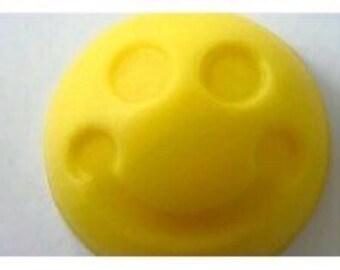 Go bananas - soy wax melts