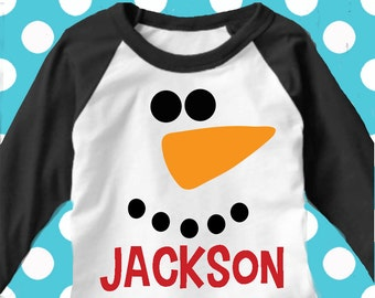 Snowman face svg, snowman cricut, svg, snowman svg, snowflake svg, Christmas SVG, DXF, EPS, elf svg, cut file, snowman svg, funny svg