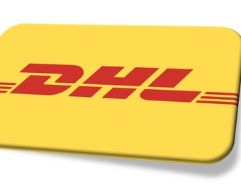 DHL Express fast delivery before Christmas