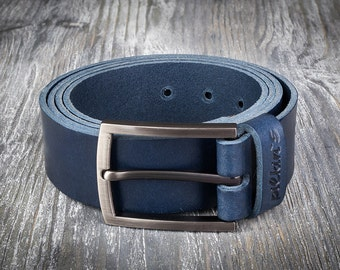 Belts with buckle blue belts men belts wide belts navy belts long belts custom belt personalize belts woman belts simple belts classic belt