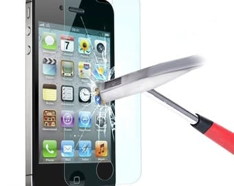 Tempered Glass Screen Protector for All Phones