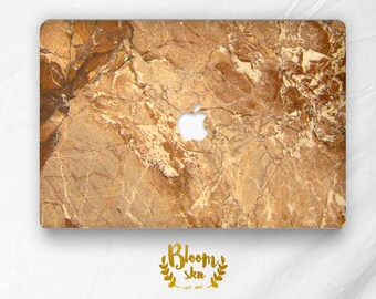 Real Marble texture scan Mac Book decal MacBook skin MacBook sticker MacBook Air 11 MacBook Air 13 & Mac Pro 13 MacBook Pro 15 Retina BS034